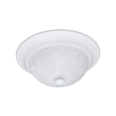 Savoy House 13264-80 Flush Mount