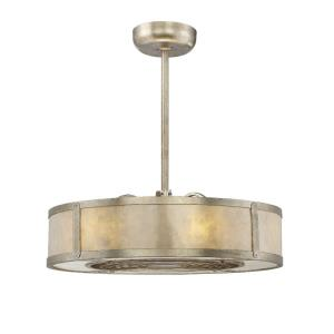 savoy house lighting low price guarantee on the entire collection