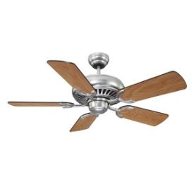 "Savoy House 42-SGC-5RV Pine Harbor - 42"" Ceiling Fan"