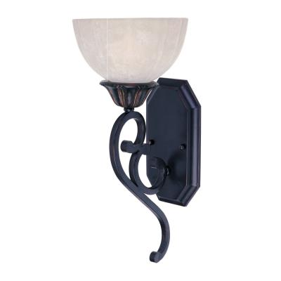 Savoy House 9-050-1-59 1 Light Sconce