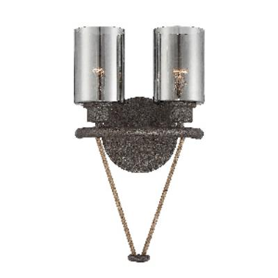 Savoy House 9-5153-2-32 Maverick - Two Light Wall Sconce