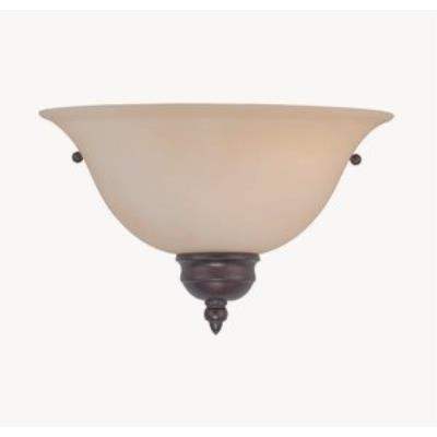 Savoy House 9P-60510-1-13 One Light Wall Sconce