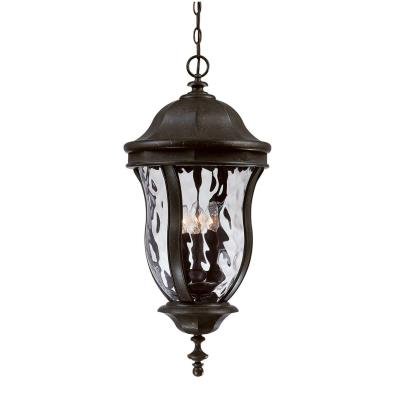 Savoy House KP-5-306-40 Monticello - Four Light Hanging Lantern