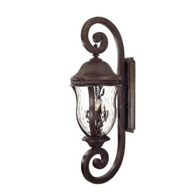 Savoy House KP-5-311-40 Monticello - Four Light Wall Mount