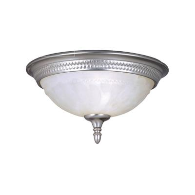 Savoy House KP-6-506-11-69 Flush Mount