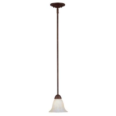 Savoy House KP-7-5009-1-40 Mini Pendant