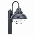 1STOPLIGHTING.com - 8269-12 Outdoor Post Light Fixture by SeaGull Lighting
