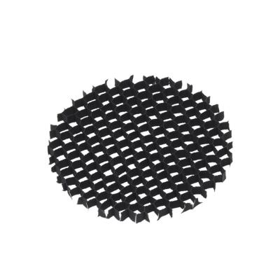 Tech Lighting 700A03 Accessory - Eggcrate Louver