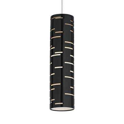Tech Lighting 700FJRVL Revel - One Light FreeJack Low Voltage Pendant