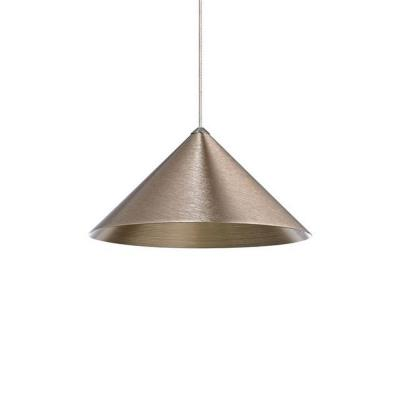 Tech Lighting 700KSKY Sky - One Light Kable-Lite Low-Voltage Pendant
