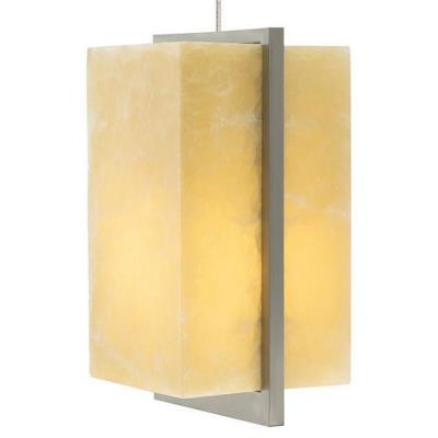 Tech Lighting 700MO2COR Coronado - One Light Two Circuit Monorail Low Voltage Pendant