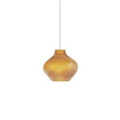Tech Lighting 700MOSCA Scavo - One Light Monorail Low Voltage Pendant