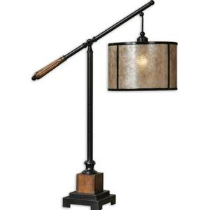 Sitka - One Light Table Lamp