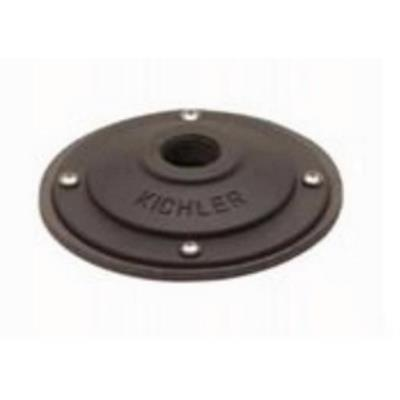Kichler Lighting 15601 Accessory - Mounting Flange
