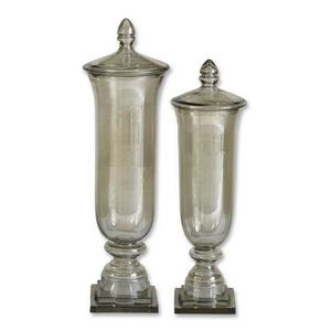"Gilli - 25.5"" Decorative Container (Set of 2)"